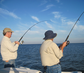 Online payment services mississippi 39 s hancock county for Ms fishing license